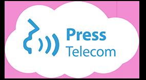 Press Telecom
