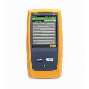 Fluke DSX-5000